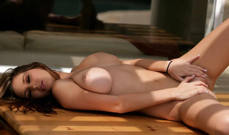 биг, boobs, redhead, sexy, девушка,