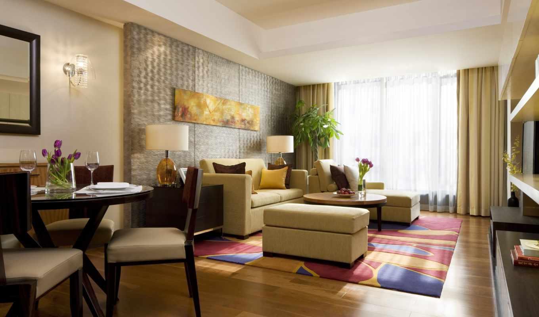 диван, диваны, ikea, самара, угол, мебель, доставкой, сайте, купить,