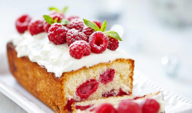 малиной, торт, рецепты, еда, кекса, рецепт, мультиварке, батон, ebay, unbranded,