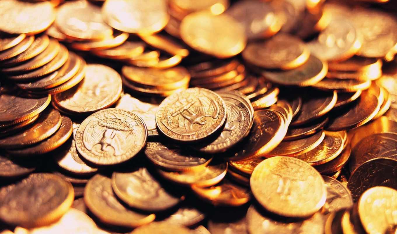 heart, coins, money, yapı, metal,