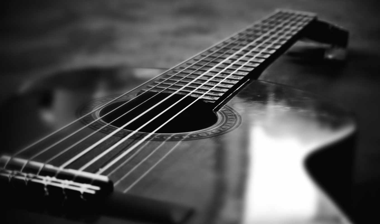 гитара, фон, tumblr,