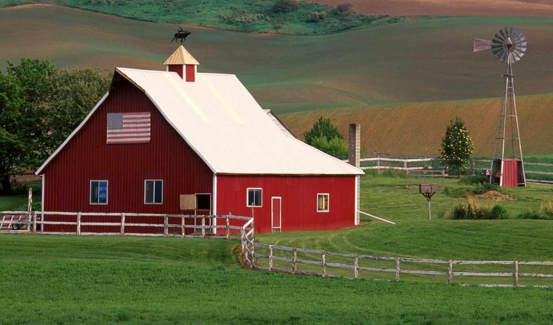 sale, farms, ферма, real, недвижимость, каждый, across, найти, provided, steve,