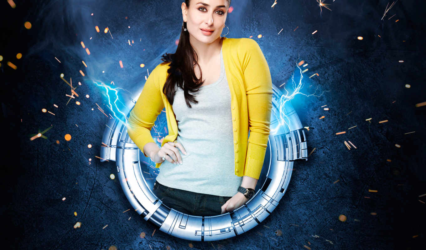 kareena, kapoor, images, photos, free, актриса,