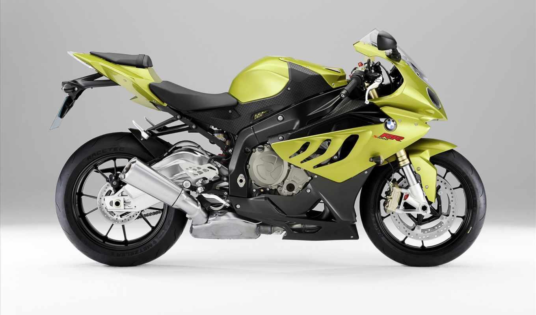 bmw, rr, motorrad, мотоциклы,