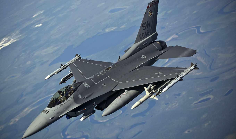 fighting, falcon, сша, bbc, iraqi, dynamics, прибыли, истребитель, истребители, истребителей,