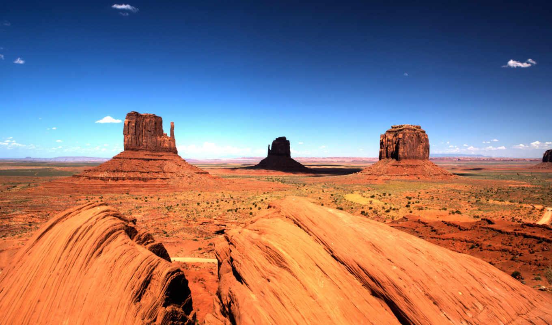 monument, valley, wallpaper, hd, download, природа, nature, wallpapers, desktop, каньон, widescreen, écran, fonds, долина, монументальных,