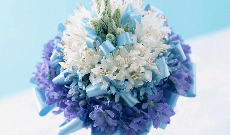 wedding, цветы, работы, сообщение, наши, букет, фотография,