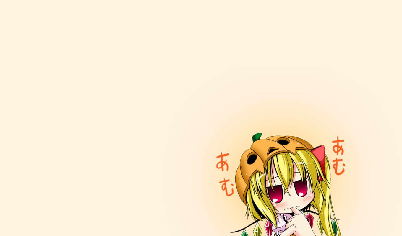 halloween, favorites, sovietrussia,