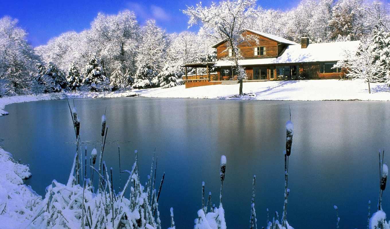красивые, имеет, высокое, качественные, nevseoboi, зимние, большинство,