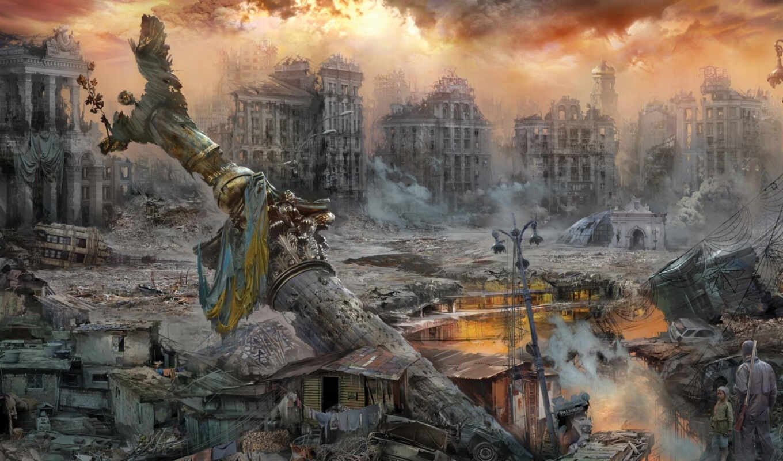 россия, войны, ukraine, war, россии, окончания, янв, гражданская,