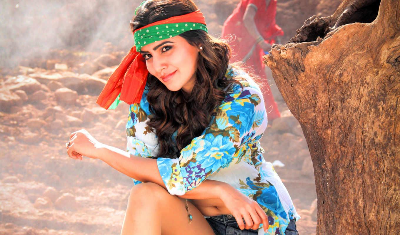 samantha, anjaan, hot, latest, surya, photoshoot,