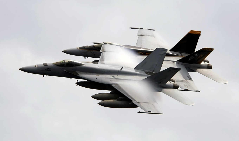 военный, самолёт, истребитель, plane, airplane, реактивный,