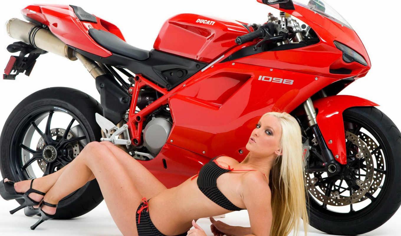 ducati, мото, мотоцикл, мотоциклы, kamikaka,