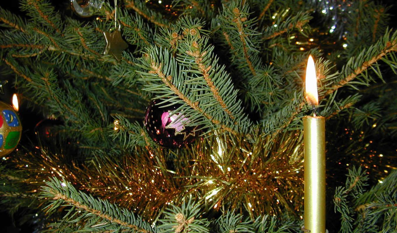 свечи, дек, integer, sr, елке, begin, мин, елку, дерево, программа, новогодние, зажигайте, игрушками, нов, var, массив, то,