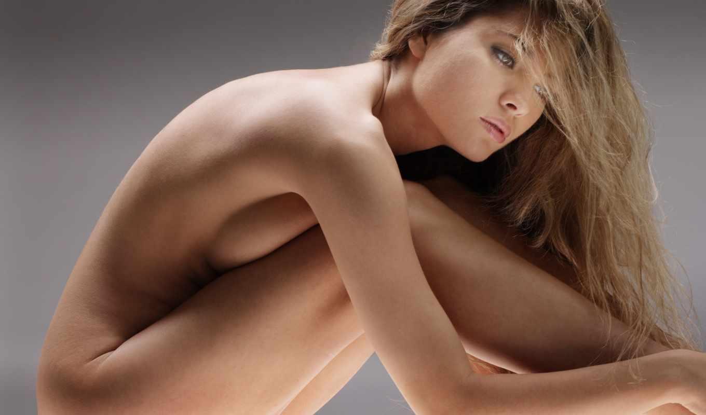 тело, девушка, волосы, голое, светлые, секси, ночь, эротика, фотомодели, голая, бюст,