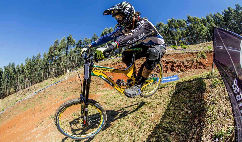 спорт, bike, страница, изображение,
