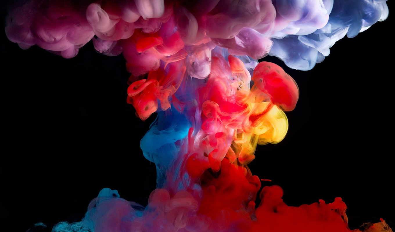 ha, smoke, this, fumaça, выпуски, aqueous, you, gb, all, like, подборка, mawson, mark, картинок, dalam, fogo, air, onde, fluoreau,