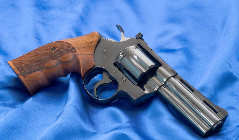 colt, python, revolver, питон, magnum, оружие,