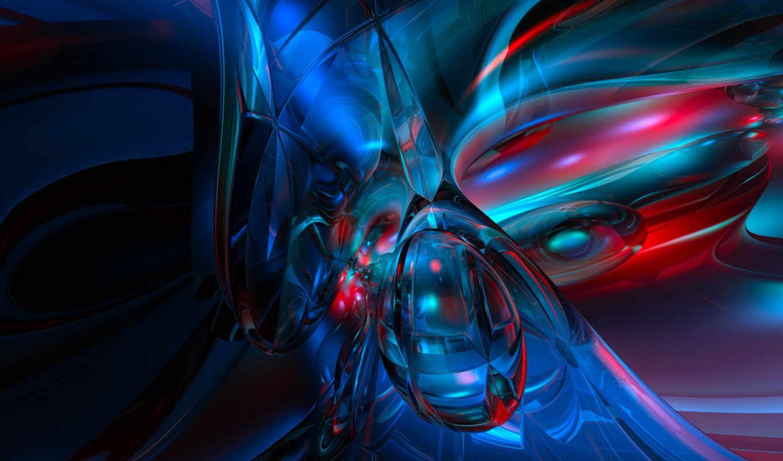 gdefon, desktop, www,