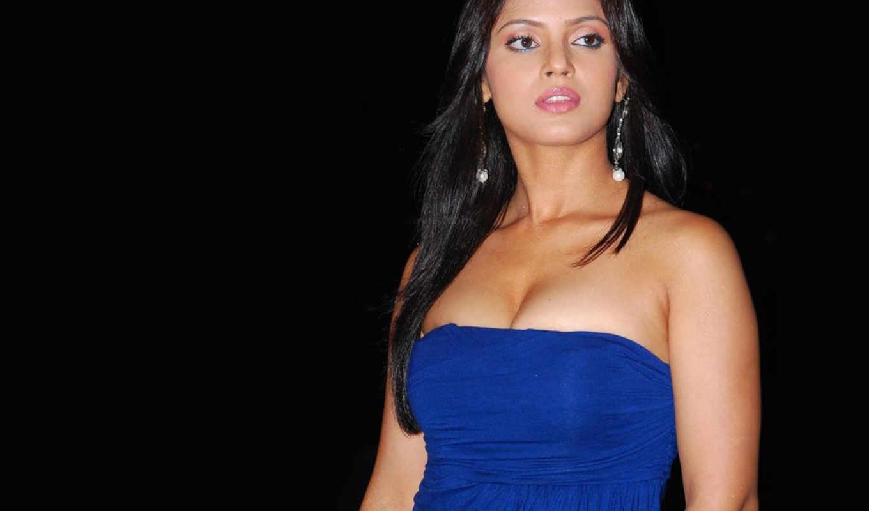 neetu, chandra, singh, спец, hot, актриса, gallery, indian, jeetendra,