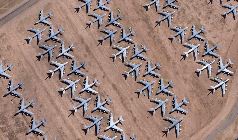 ,, материал, шрифт, general dynamics f-16 fighting falcon, desktop wallpaper, 5k resolution, united states air force, истребительная авиация, военный, dassault mirage 2000, военный самолет, mobile phones