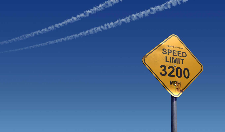 sign, тегам, тупик, найти, можно, eti, следующим, быстро, скачайте, фотографий, радуга,