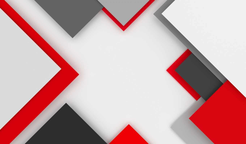 geometric, shapes, colorful, abstract, shape, design, rendering, геометрия, фон, абстракция,