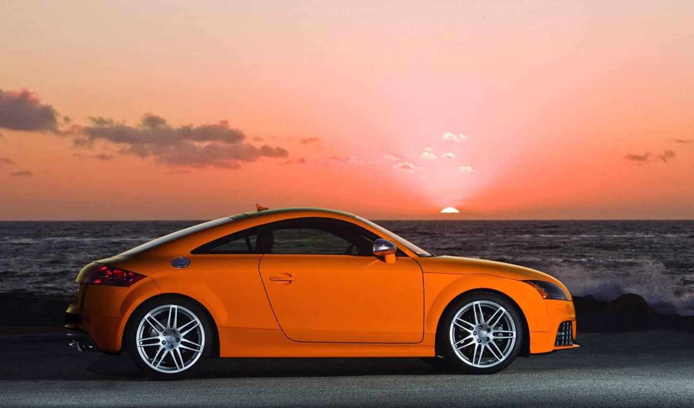 audi, tts, coupe, and, car, roadster, download, photo, запорожье, tt, машины, image, авто, wallpapers, us, spec,