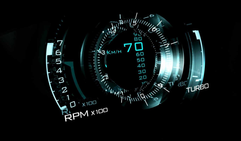 abstract, wallpaper, wallpapers, aero, speedometer, saab, concept, best, hd, спидометр,