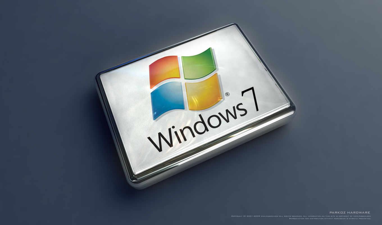 windows, se7en, charm, logo