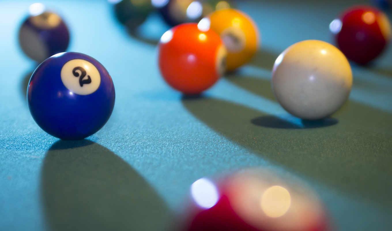 бильярд, шары, спорт, billiard, картинка, ago, months, ball,