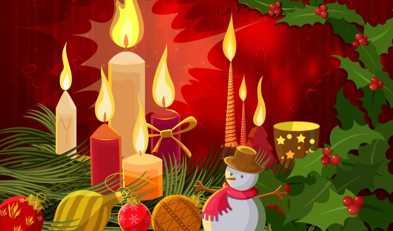 поздравлений, открыток, поздравления, поздравить, праздничных, прикольных, анимаций, портал, бесплатных, открытки, днем, christmas,