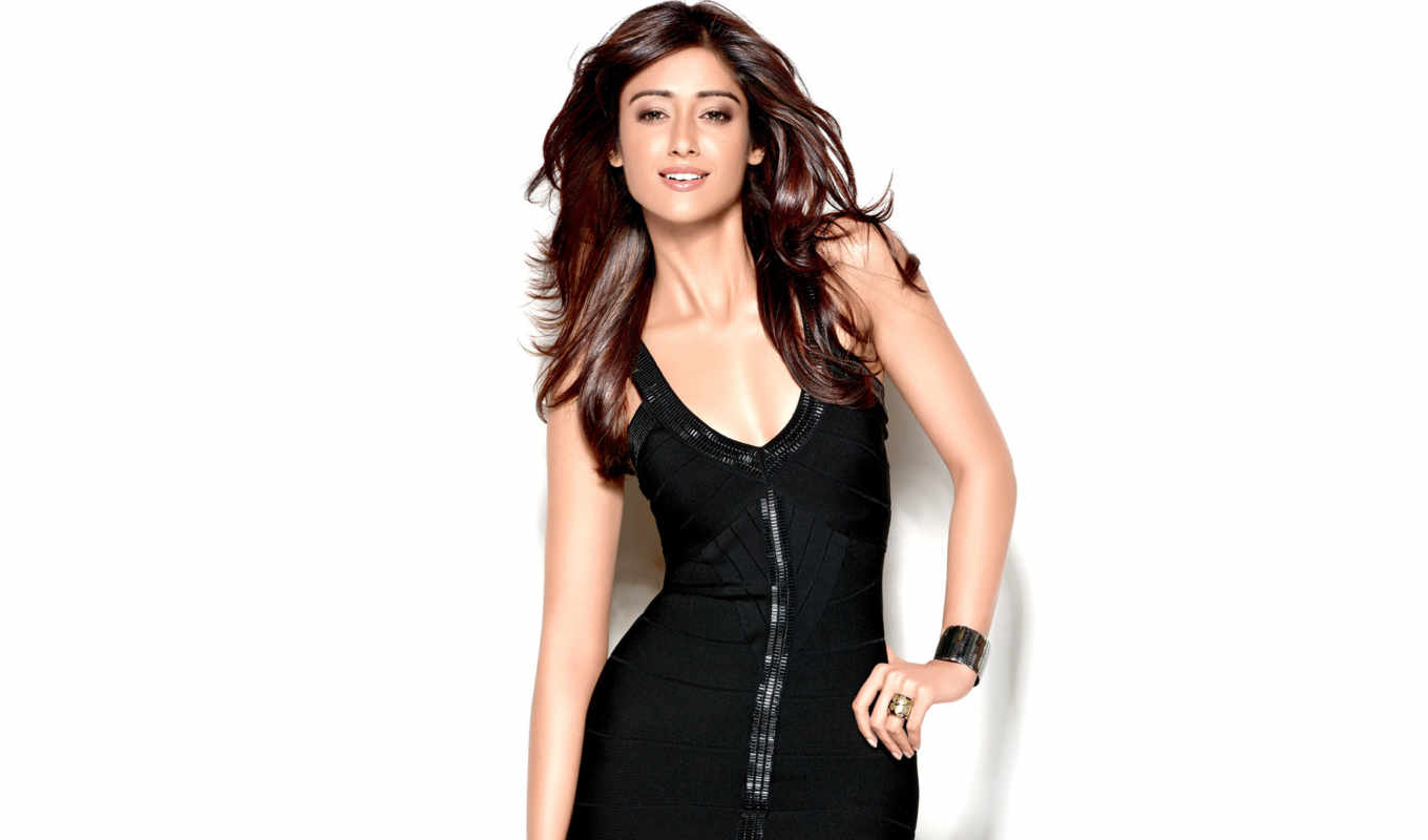 ileana, cruz, rustom, movie, she, akshay, this, об, says,