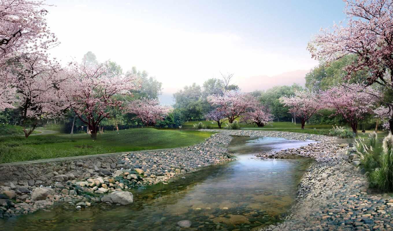 весна, miracle, природы, красивые, природа, согласитесь, весенние, мар, настоящее, скоро, фотографий,