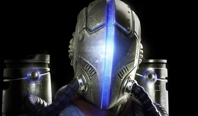 void, dark, шлем, главный, герой, игры, games, game, смотрите,
