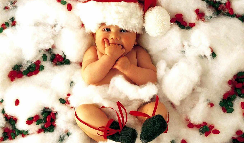 geddes, anne, ребенка, развитие, www, krabbelme, фотографии, дети, ageddes, photo, год, новый, рождество,