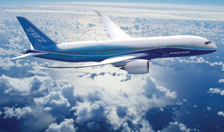 полёта, посадки, мягкой, удачного, oman, boeing, назад, air, everything, toray,
