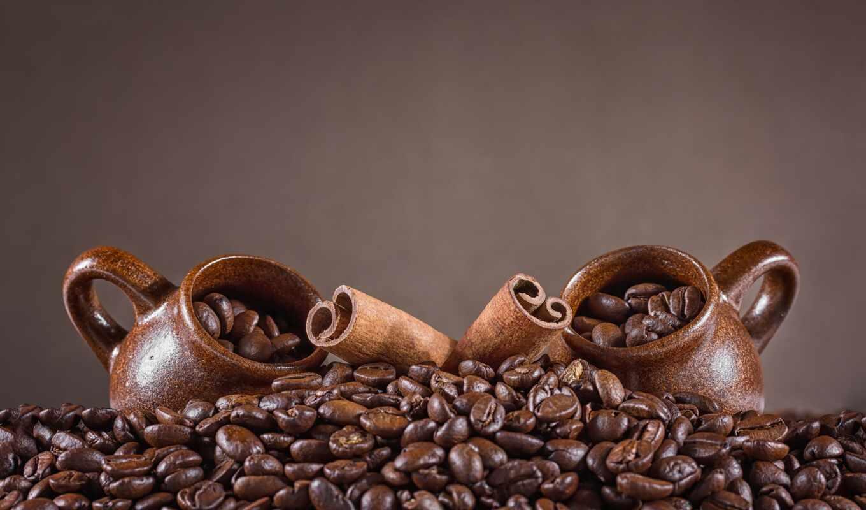 coffee, браун