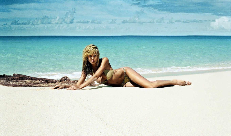 обои, фото, обоев, подборка, девушка, красивых, картинка, reason, красивые, девушки, пляж, купальник, девушек, море, сексуальная, берег, пляже, модель, сайта, заставки, currently, категории,