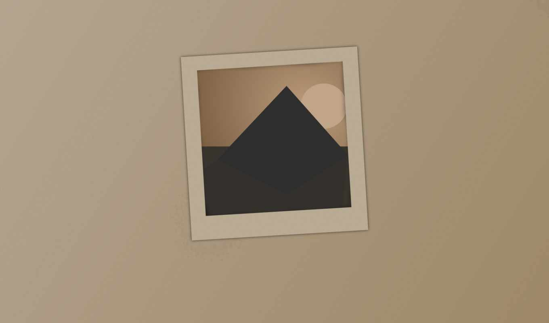 минимализм, картина, музей, картины, креатив, стиль, стена, египет,