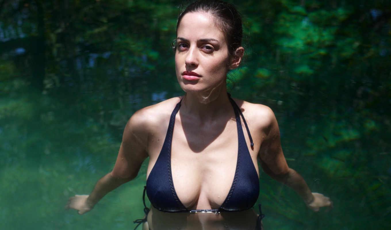muriel, зелёный, lagoon, hegre, купальный, art, murielgreenlagoon, девушки, xxxl, wd,