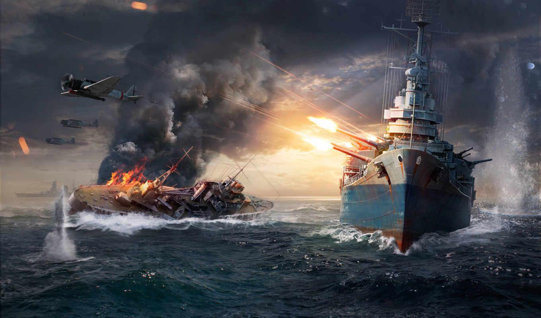 world, warships, игры, war, tanks, beta,
