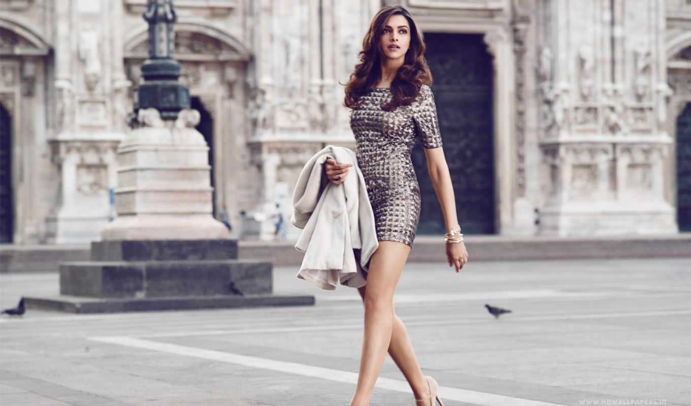 deepika, milan, this, padukone, ван, you, iphone, parede, photoshoot,