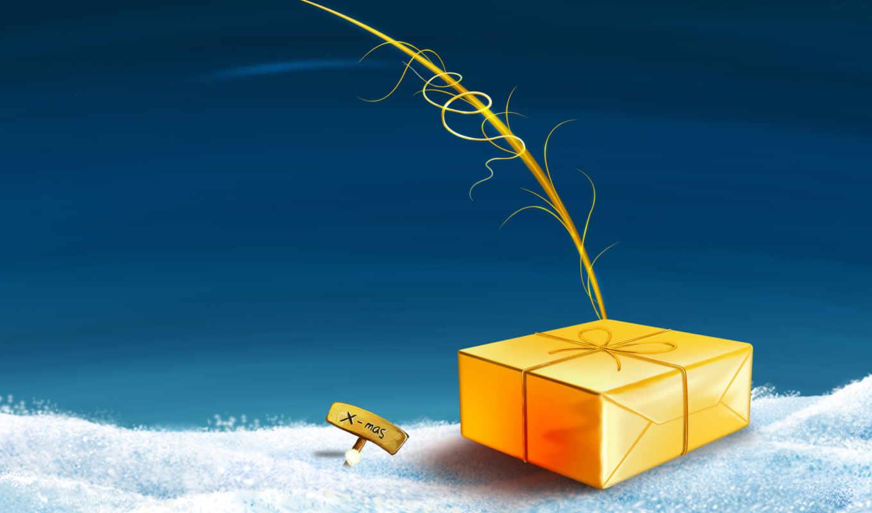 navidad, fondos, diciembre, free, calendario, pantalla,