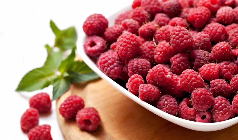 малина, фрукты, blackberry, ягоды, imgator, тарелке, berries, зиму, черника, заготовки,