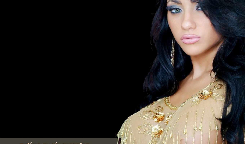 ,, красота, манекенщица, human hair color, черные волосы, прическа, ювелирные изделия, модель, длинные волосы, фотосессия, девушка, шерсть, каштановые волосы, мода, супермодель, черный, фотография