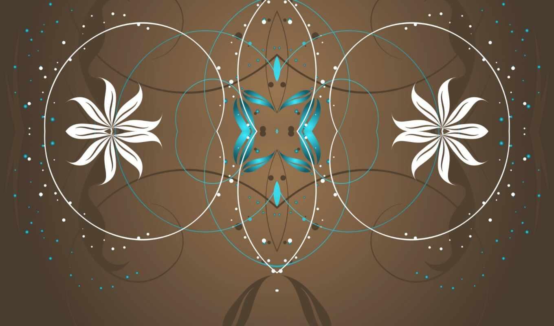 logo, design, вектор, элемент, сниматься, птица, ан, inspiration, идея