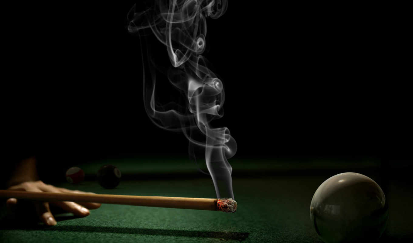 abstract, free, smoke, cool, , foto, uimages, definition, desktop, high,