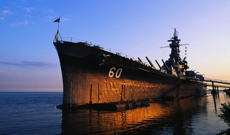 линкор, alabama, uss, корабль, линейный, battleship, hintergrundbilder, wallpaper, картинку, kriegsschiff, militär, wallpapers, правой, кнопкой, hd, best, as, navire, save, écran, мыши, guerre, milita