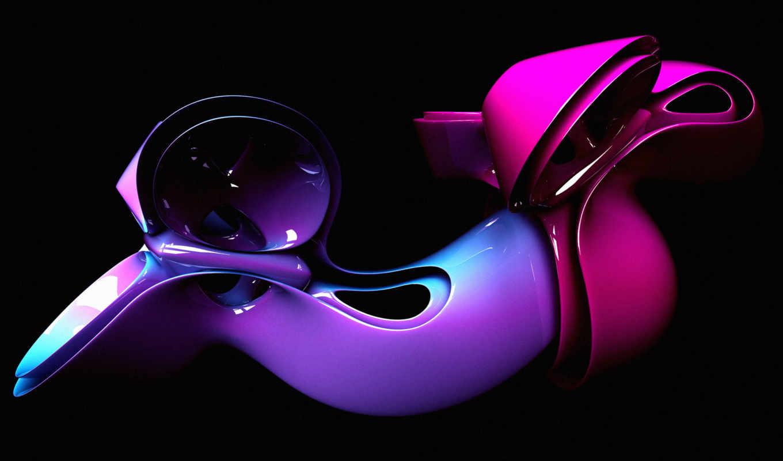 abstract, sculpture, deviantart,